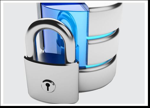 ICT CyberSecurity Essentilas