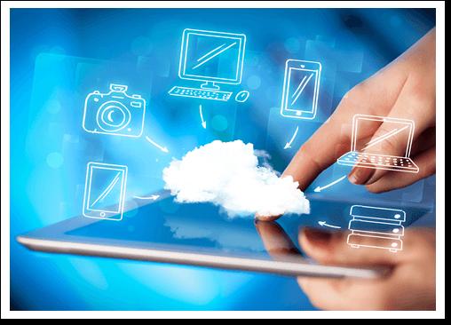 ICT Multimedia Essentials | Media Technology Domain | ICT ...
